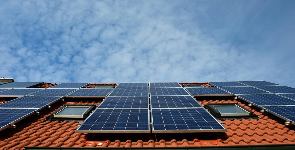 napelemes rendszer árak